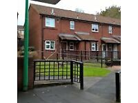 1 bedroom house in Holywell Close, Newcastle upon Tyne, United Kingdom