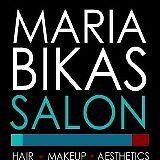 Maria Bikas Salon is hiring an apprentice!