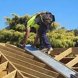 Roof leaks, Roof repairs. SOS ROOFING. Yokine Stirling Area Preview