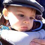 User avatar image for 6177617