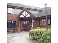 1 bedroom house in Woods Court, Legh Street, Newton-le-Willows, United Kingdom
