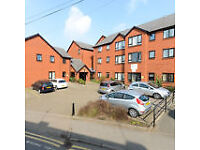 1 bedroom house in Garden Lane, Chester, United Kingdom