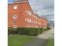 1 bedroom house in Burrows Court, Chancery Lane, Saint Helens, UK