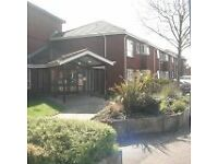 1 bedroom house in Fairthorne Grange, Bennett Street, Ashton-under-Lyne, United Kingdom