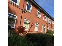 1 bedroom house in Leicester House, Ewe Lamb Lane, Beeston, Nottinghamshire, NG9 3LS