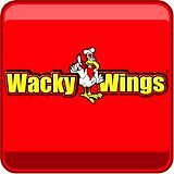 TIMMINS - EAT FREE AT WACKY WINGS!!