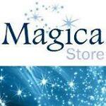Magica Store