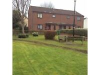 2 bedroom house in Darlaston, Wednesbury, UK