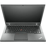 Brand New open box Lenovo ThinkPad T440s