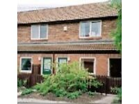 2 bedroom house in Newtown Close, Carlisle CA2 7EH, United Kingdom