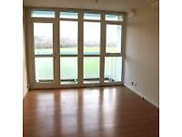 2 bedroom house in Denecliff, Stockbridge Village, Liverpool L28 5RE