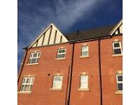 2 bedroom house in 77 Farley Crescent, Ibstock, United Kingdom
