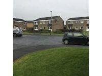1 bedroom house in Mowat Court, Liversedge WF15 8LN, United Kingdom