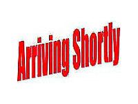 08 58 VAUXHALL ASTRA 1.6 BREEZE LTD EDN 5DR LOW MILEAGE AIRCON SPORTS SEATS