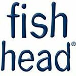 Fish Head Fishing Tackle