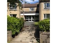 1 bedroom house in Truncliffe House, Wibsey Bank, Bradford BD5 8NU, United Kingdom