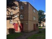 1 bedroom house in AVENHAM WAY, POLLARD PARK, BRADFORD, BD3 0RQ