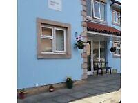 1 bedroom house in Henderson Court, Lees Lane, Tweedsmouth, BERWICK-upon-Tweed, TD15 2BL