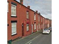 2 bedroom house in Ward Street, Oldham, United Kingdom