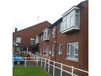 1 bedroom house in Primrose Court, Easington, Durham, TS27 4NX