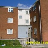 1 bedroom house in 3a Calder Road Everton Liverpool L5 0RD