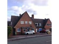 2 bedroom house in Berry Park Lea, Mansfield, Nottinghamshire, NG18 4RN