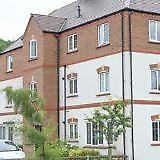 2 bedroom house in Greyhound Croft, Hinckley, UK
