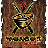 Mongo's Grill Now Hiring!