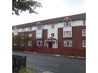 2 bedroom house in Sandringham Mews, Wallsend NE28 0HP, UK