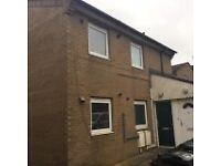 2 bedroom house in West Bank Close, Keighley BD22 6HQ, United Kingdom