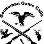 Gooseman Game Calls