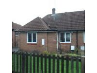 1 bedroom house in 66 Shinwell Crescent, Thornley, United Kingdom