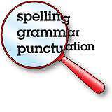 Proofreading Services Wallsend Newcastle Area Preview