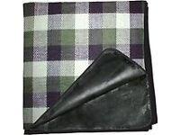 Vango Skye 600 - Coleman Lakeside carpet 6 deluxe 2000009581