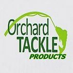 orchard tackle