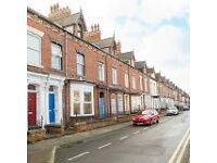 1 bedroom house in Thornton Street, Hartlepool, United Kingdom