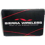 Sierra Wirless Battery W-1 New