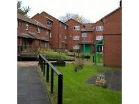 1 bedroom house in Holywell Close, Barrack Road, Newcastle Upon Tyne, NE4