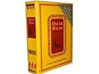 Oscar Wilde Collectors Library Edition