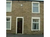 2 bedroom house in Fir Street, Nelson BB9 9RQ, United Kingdom