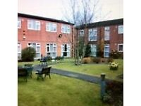 1 bedroom house in Swinton M27 8FJ, United Kingdom
