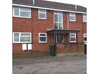1 bedroom house in 7 Sutton Drive, Cullingworth, Bradford, United Kingdom