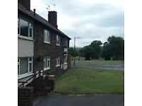 2 bedroom house in Woodland Road, Esh Winning, Durham DH7 9JG, UK