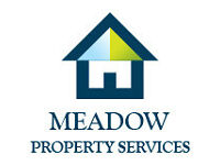 MEADOW PROPERTY SERVICES - all aspects of property maintenance