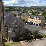 2 bedroom house in 190 Lockbridge Way, Milnsbridge, Huddersfield, United Kingdom