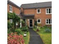1 bedroom house in Darlington DL3 7UW, United Kingdom