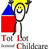Totlot Licensed Child Care Seeking Home Child Care providers