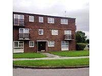 1 bedroom house in Cherry Sutton, Hough Green, Widnes. WA8 4TN