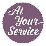At Your Service Sutherland Area Preview