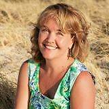 NO MORE MISERY GUTS and LIVING A VIBRANT LIFE! 2 seminars in 1! Glenelg Holdfast Bay Preview